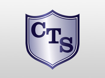Meet the ISS Team at the CTS Show 6th & 7th July 2011