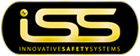 Innovative Safety Systems Ltd